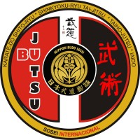 Curso de BUJUTSU – Aplicación en Bujutsu...